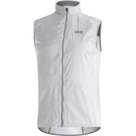 GORE WEAR Drive Vest Men, blanco
